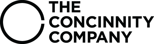 The Concinnity Company